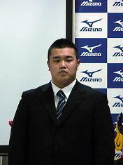 s090201mihara.jpg